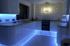 Blue_Under-Unit-Lighting