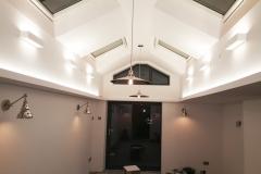 Kitchen-Lighting-March17
