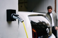 EO-Charging00006-1